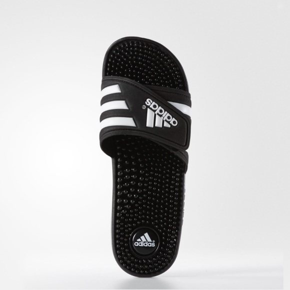 ce0035dae59 Women s Adidas Adissage Slides